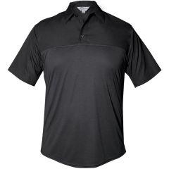 Cross FX Hybrid Short Sleeve Shirt