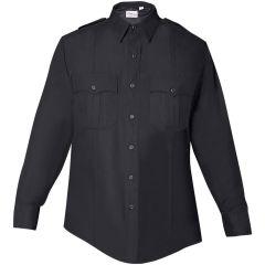 Cross FX Women's Class A Style Long Sleeve Duty Shirts
